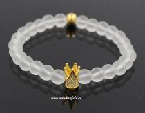 Luxusný náramok originálny Šperk pre ženy